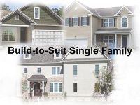 Home for sale: 13917 Fantasy Way, Pickerington, OH 43147