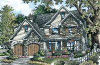 Home for sale: 6463 Deep Canyon Rd., Hixson, TN 37343
