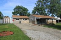 Home for sale: 3034 N. Radford Dr., Indianapolis, IN 46226