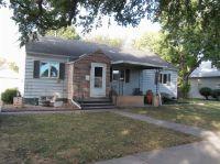 Home for sale: 410 East 2nd St., Ellinwood, KS 67526