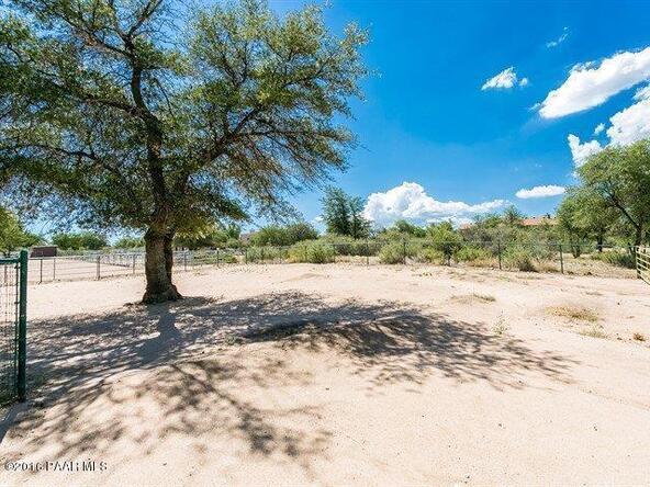8579 N. Oak Forest Dr., Prescott, AZ 86305 Photo 124