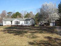 Home for sale: 33027 Seacock Chapel Rd., Ivor, VA 23866