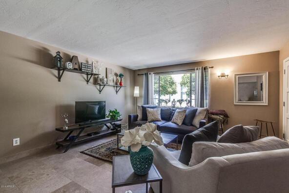 7736 E. Camelback Rd., Scottsdale, AZ 85251 Photo 4