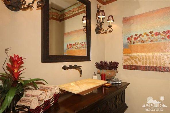 52425 Via Dona, Lot #122, La Quinta, CA 92253 Photo 23