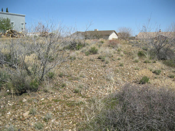 13846 S. Bluebird Ln., Mayer, AZ 86333 Photo 6