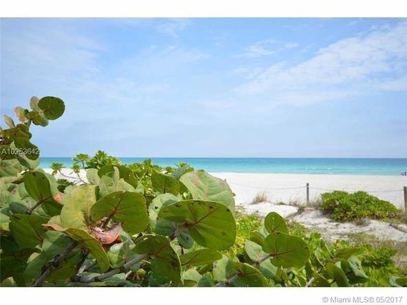 6000 Collins Ave. # 327, Miami Beach, FL 33140 Photo 17