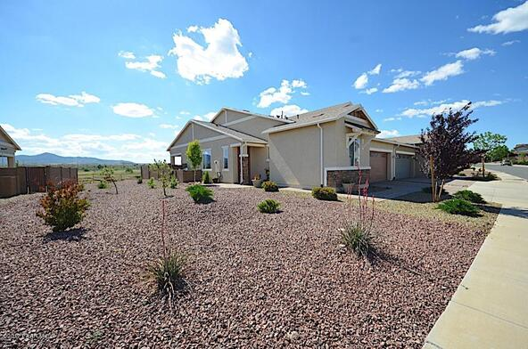 466 N. Casa Bella Avenue, Dewey, AZ 86327 Photo 21