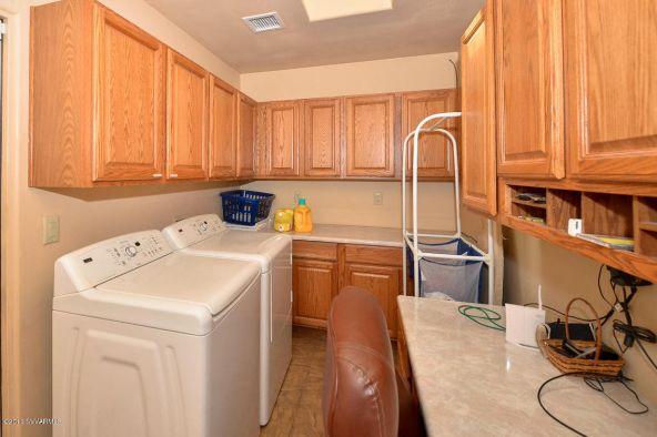 780 E. House Mountain Dr., Cottonwood, AZ 86326 Photo 23