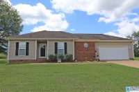 Home for sale: 3114 Apple Valley Ln., Oxford, AL 36203