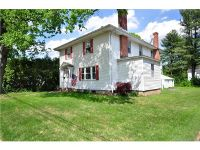 Home for sale: 105 Preston St., Windsor, CT 06095