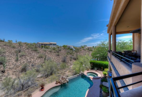 16102 E. Venetian Ln., Fountain Hills, AZ 85268 Photo 29