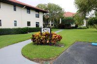 Home for sale: 571 S.W. South River Dr., Stuart, FL 34997