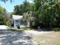 Home for sale: 2407 W. Orlando Rd., Panama City, FL 32405