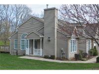 Home for sale: 25 Hamden Hills Dr. #53, Hamden, CT 06518
