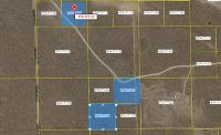 Home for sale: 120th St., Mojave, CA 93501