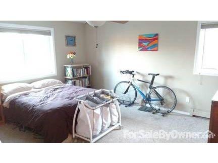 329 14th Ave., Anchorage, AK 99501 Photo 9