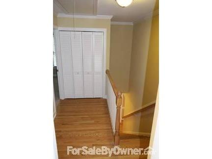1508 Foxford Ct., Raleigh, NC 27614 Photo 27