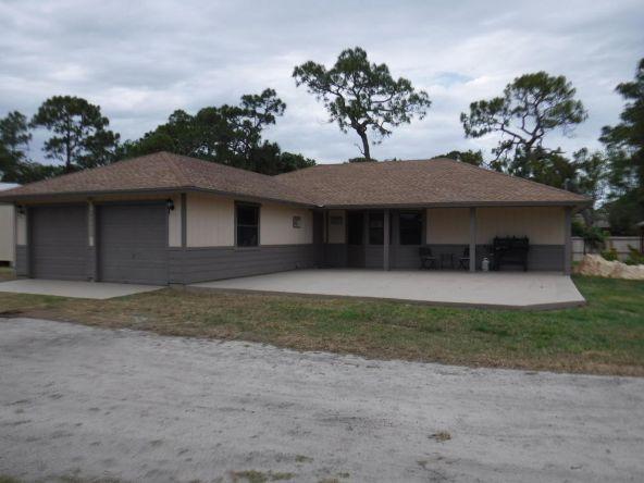 12275 40th St. N., West Palm Beach, FL 33411 Photo 28