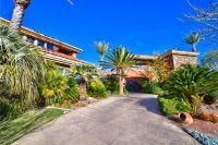 Home for sale: 1546 Villa Rica Dr., Henderson, NV 89052