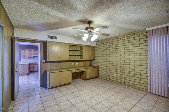 25600 W. Hwy. 85 --, Buckeye, AZ 85326 Photo 44