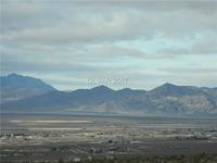 Home for sale: 175 North Hopi St., Sandy Valley, NV 89019