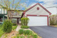 Home for sale: 2314 Hunters Ln., Round Lake Beach, IL 60073