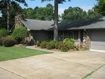 1 King Dr., Clarksville, AR 72830 Photo 20