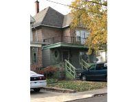 Home for sale: 1835 Niagara Ave., Niagara Falls, NY 14304
