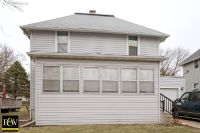 Home for sale: 124 N. Hadsall St., Genoa, IL 60135