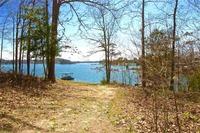 Home for sale: 00 Knox Landing Dr., Seneca, SC 29672