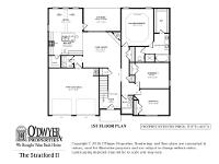 Home for sale: 736 Wade Farm Drive, Austell, GA 30005