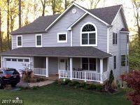 Home for sale: 839 Oak Trail, Crownsville, MD 21032