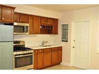 Home for sale: 863 Northeast 119th St., Biscayne Park, FL 33161
