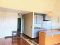 Home for sale: 84-718 Ala Mahiku St., Waianae, HI 96792