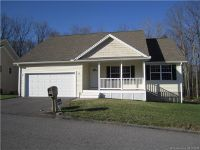 Home for sale: 4 Hannah Way, Harwinton, CT 06791