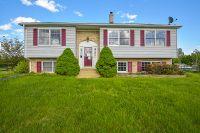 Home for sale: Michael, Bear, DE 19701