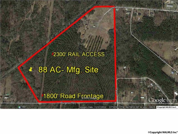 57 Jones Sawmill Rd., Attalla, AL 35954 Photo 2