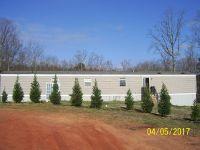 Home for sale: 2402 Gaffney Rd., Mooresboro, NC 28114