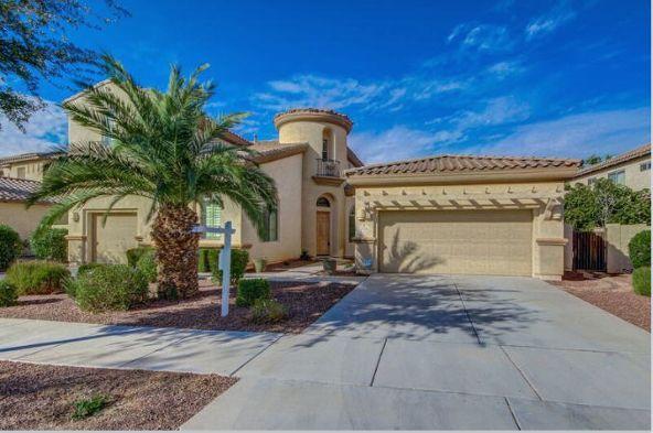 724 W. Mesquite Ln, Litchfield Park, AZ 85340 Photo 3