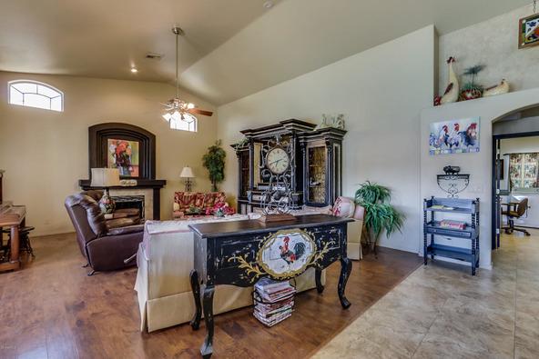 555 W. Casa Grande Lakes Blvd. N., Casa Grande, AZ 85122 Photo 55