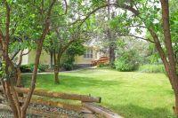 Home for sale: 64315 Northwest Old Bend Redmond Hwy., Bend, OR 97701