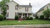 Home for sale: 116 Elizaville Avenue, Flemingsburg, KY 41041