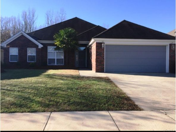 10440 Duncannon Trail, Montgomery, AL 36117 Photo 46