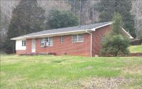 Home for sale: 1025 Mineral Bluff Hwy., McCaysville, GA 30555