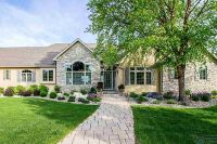 Home for sale: 2901 S. St. Charles Ln., Sioux Falls, SD 57103