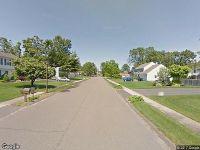 Home for sale: Acorn, Windsor Locks, CT 06096