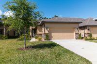 Home for sale: 1060 Kilkenny Ln., Ormond Beach, FL 32174