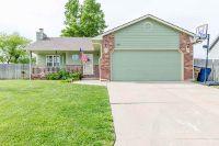Home for sale: 1661 N. Prairie Run Cir., Mulvane, KS 67110