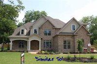 Home for sale: 113 Lisa Marie Ct., Warner Robins, GA 31088
