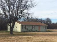 Home for sale: 3406 W. Hwy. 180 W, Mineral Wells, TX 76067